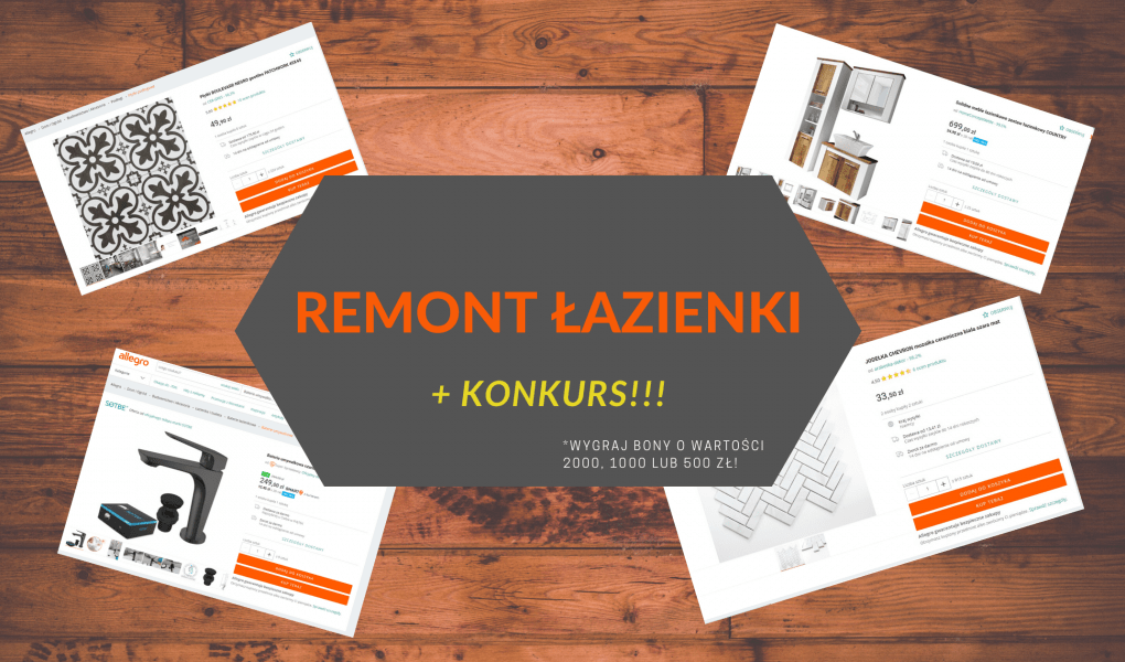 Remont Łazienki 1020x600 1